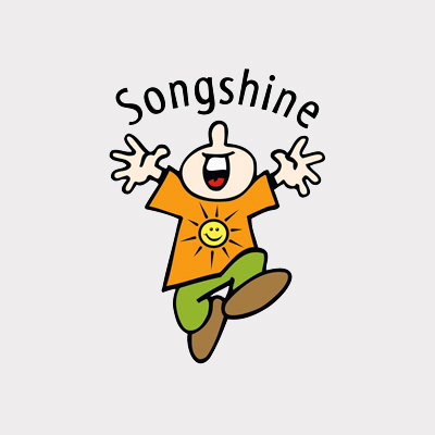 Songshinek